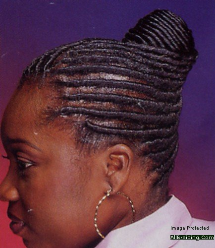 Crochet Hair Charlotte Nc : Crochet Braids In Charlotte Nc Search Results Hairstyle Galleries